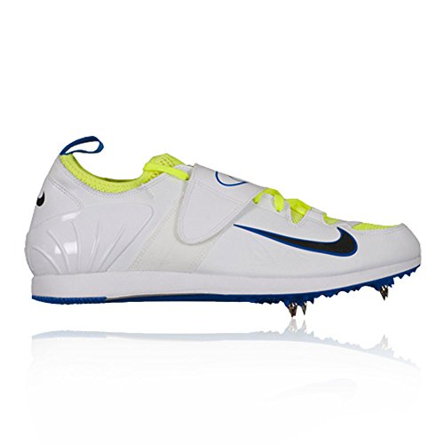 Nike Zoom PVII Pole Vault Chiodo - 45