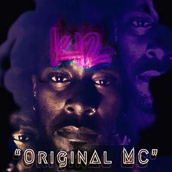 Original MC