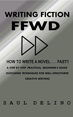 How to write a novel fast can someone help me write resume