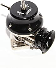EMUSA Universal Blow Off Valve Type RS BOV (BLACK)