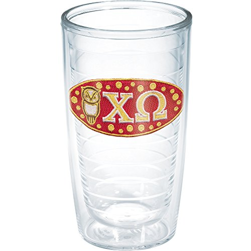 chi omega cup - 4