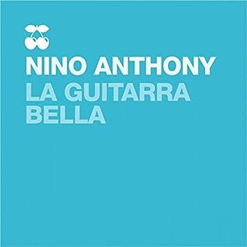 La Guitarra Bella