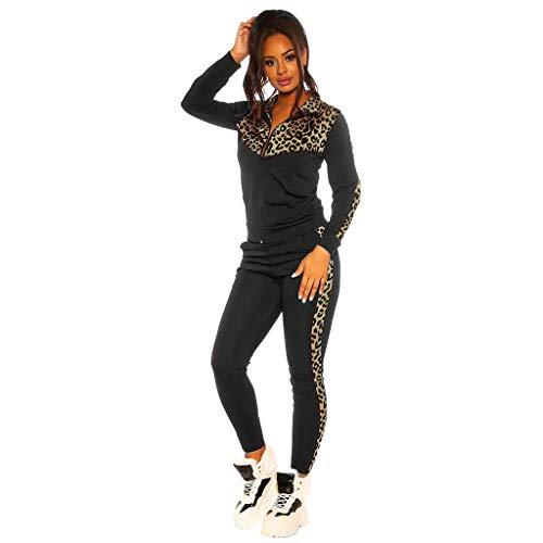 Buyaole,Conjuntos Mujer Legins,Tops Mujer Yoga,Pantalones Pijama Mujer,Ropa Mujer Halloween,Blusas Romanticas,Vestidos Sudaderas Mujer
