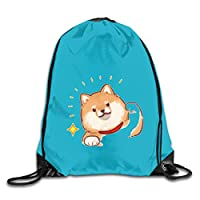 ナップサック猫 かわいい 子猫 (4) 野球 ナップサックメンズ レディース アウトドア ジムサック バッグ 防水仕様 バッグ巾着袋 軽量 ナップサック スポーツバッグ