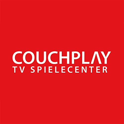 Couchplay TV SpieleCenter