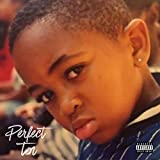 Perfect Ten [Explicit]