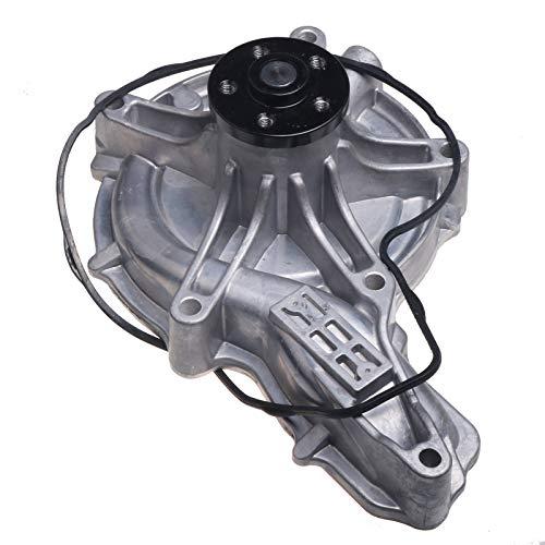 zt truck parts Coolant Pump VOE20505543 20505543 for Volvo EC380EHR EC480D EC480E L150G L150H L180G EC700B EC480D EC380