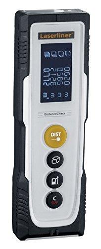 Umarex 080.810A Laser-Entfernungsmesser Distancecheck