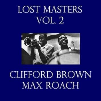 Lost Masters Vol. 2