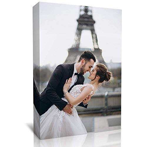Top 10 best selling list for photos from wedding