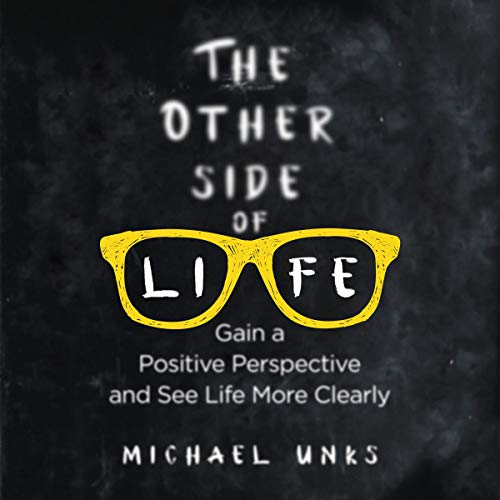The Other Side of Life audiobook cover art