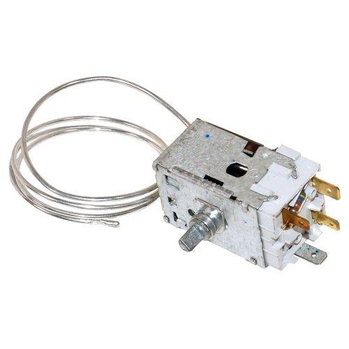Termostato per frigorifero Whirlpool Generation 2000 481228238175 equivalente a