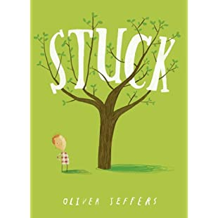 Stuck:Interdir