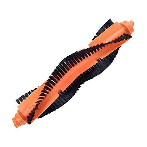 Accesorios de aspiradora Pinceles MOP Paño RAG AJUSTE PARA