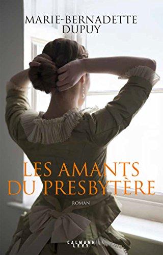 Les Amants du presbytère (Littérature Française)
