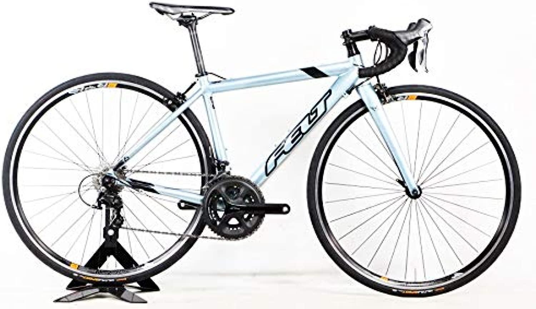 FELT(フェルト) F75(-) ロードバイク 2015年 48サイズ