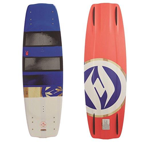 Hyperlite 2015 Webb Wakeboard 139