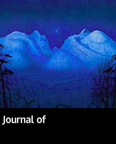 Illustrated Journal of: Select fiction books recommended (English Edition)