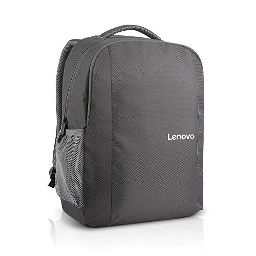 Lenovo B515 15.6 inch Laptop Everyday Backpack (Grey)