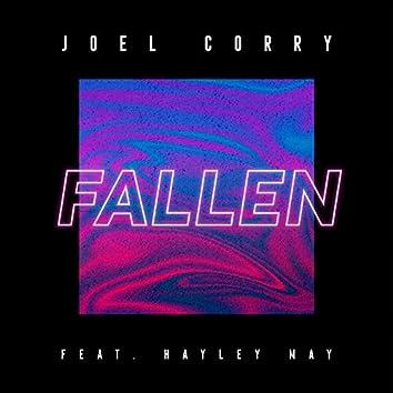 Fallen (feat. Hayley May)