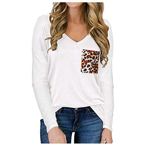 Noir Sweat-Shirts Haut Bleu Tire Pullover League of Legend and Tees for Women Chemisier Leopard lbo Tee Top Running Thermique Hippie Chic Robe Broderie 12 Anglaise t Shirt Homme dr James