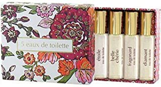 Amazonfr Fragonard Beauté Et Parfum