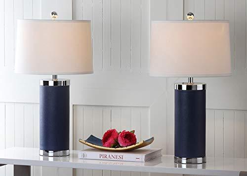 Safavieh Lighting Collection Col...