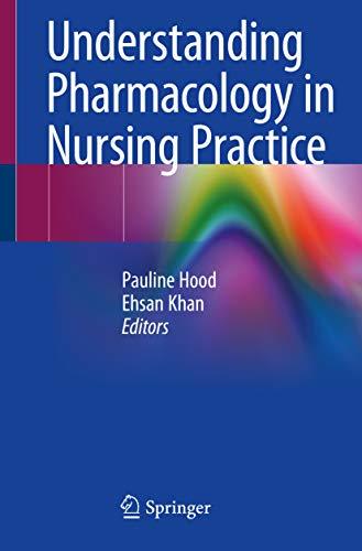 41muuQva0dL - Understanding Pharmacology in Nursing Practice