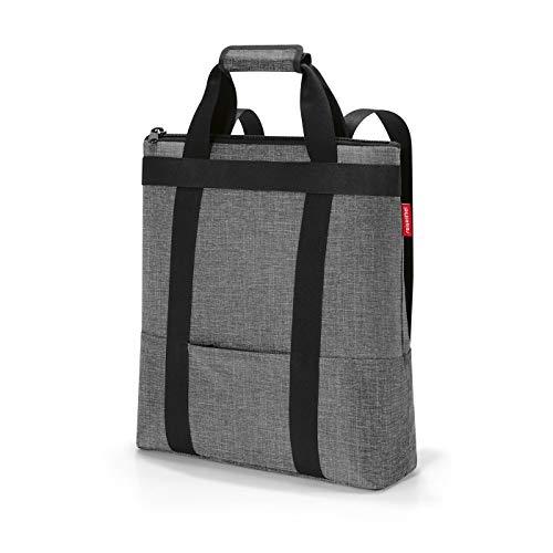 Reisenthel Daypack-HH7052 grau One size