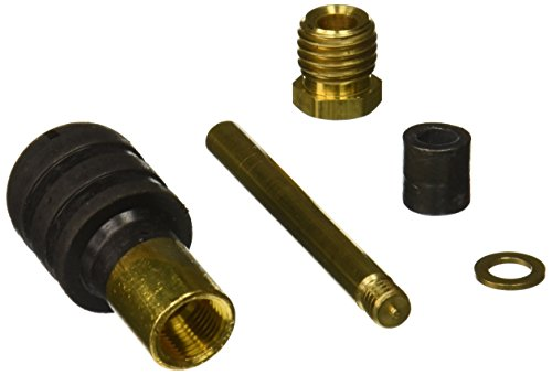 Woodford RK-Y1 Repair Kit