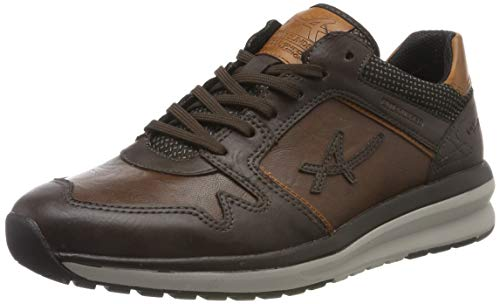Allrounder by Mephisto El Paso, Chaussures de Cross...