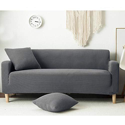 funda sillon relax fabricante GOPG
