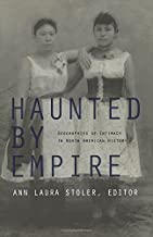 Best haunted by empire Reviews