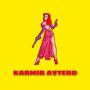 Karmir Ayterd