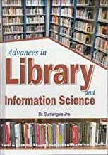 Advances in Library and Information Science