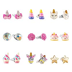 4b0ba640f0610 15 of the Most Magical Unicorn Gift Ideas for Kids