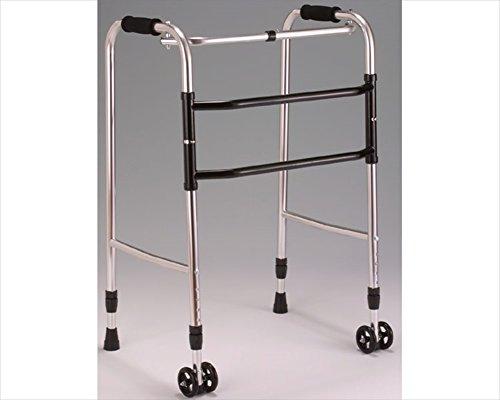 交互歩行器 (折り畳み型) AL-100AL