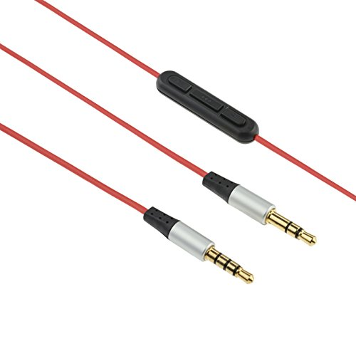 adattatore Bluetooth per cuffie Bose Soundtrue,/Soundlink AGSretail Ltd QC25 OE2