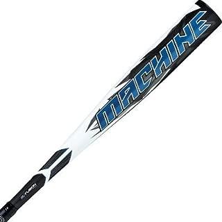Rawlings BBMC New BBCOR 2012 Baseball Bat (33-Inch/30-Ounce)