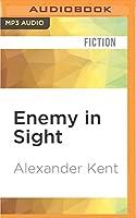 Enemy in Sight