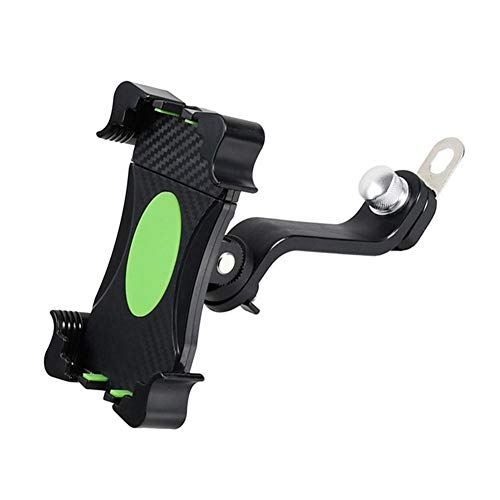 Soporte flexible universal para bicicletas y motocicletas de Terynbat