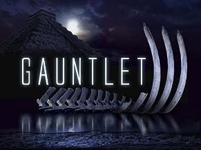 The Challenge: Gauntlet 3
