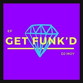 Get Funk'd