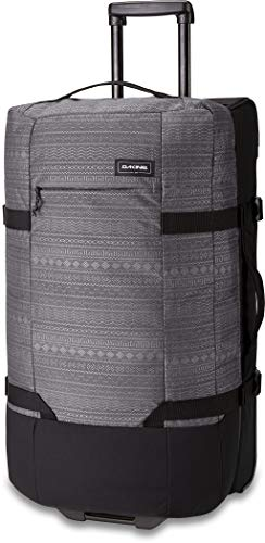 Dakine SPLIT ROLLER Travel Bag, Hoxton, 100 L