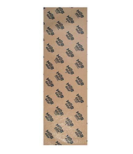 Mob Grip Clear Grip Tape - 10' x 33'