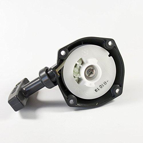 Arranque del motor Kawasaki cortasetos 23-14496 TH