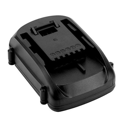 Shentec 20V 3000mAh Batería de repuesto de iones de litio compatible con Worx WA3512 WA3511 WA3512.1