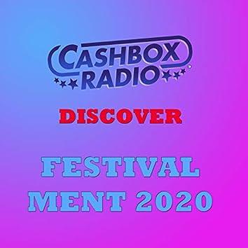 Festival Ment 2020