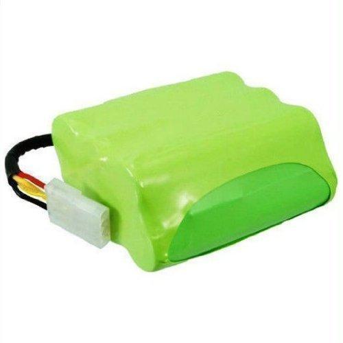 Tiralatte in silicone Littlebloom – Tiralatte manuale in silicone senza BPA con blocco per uso senza mani e tappi di chiusura per conservare il latte