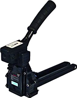 Fasco 11313F Manual Stick Carton Closing Stapler for 1-3/8-Inch Crown A Series 5/8-Inch and 3/4-Inch Staples